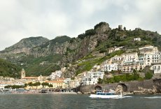 Amalfi  May 2015  062