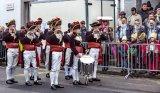 Switzerland November 2016 (5)