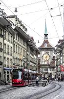 Switzerland November 2016 (7)