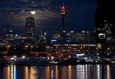 Sydney September 2014 075