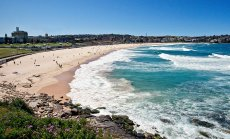 Sydney September 2014 163