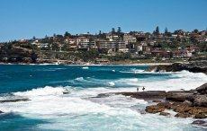 Sydney September 2014 167