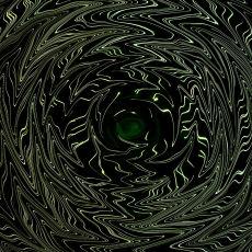 Eye In The Vortex