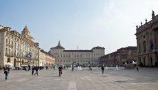Turin May 2015  050