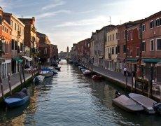 Venice May 2015  043