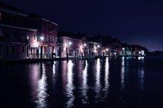 Venice May 2015  046