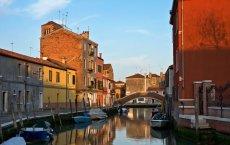 Venice May 2015  085