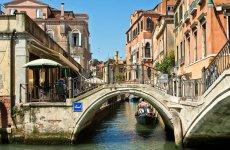 Venice May 2015  120