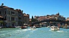 Venice May 2015  160