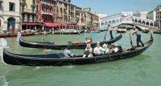 Venice May 2015  186