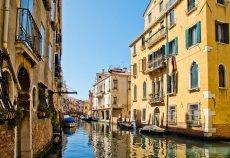 Venice May 2015  205