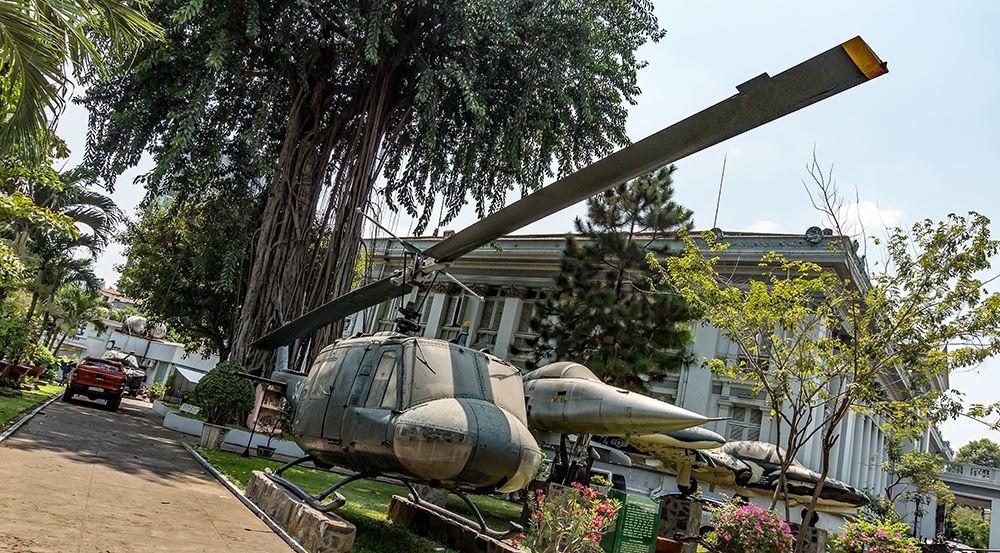 Vietnam March 2016. 314