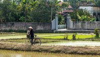 Vietnam March 2016. 064