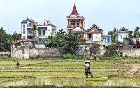 Vietnam March 2016. 067