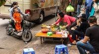 Vietnam March 2016. 081