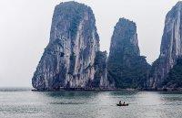 Vietnam March 2016. 173