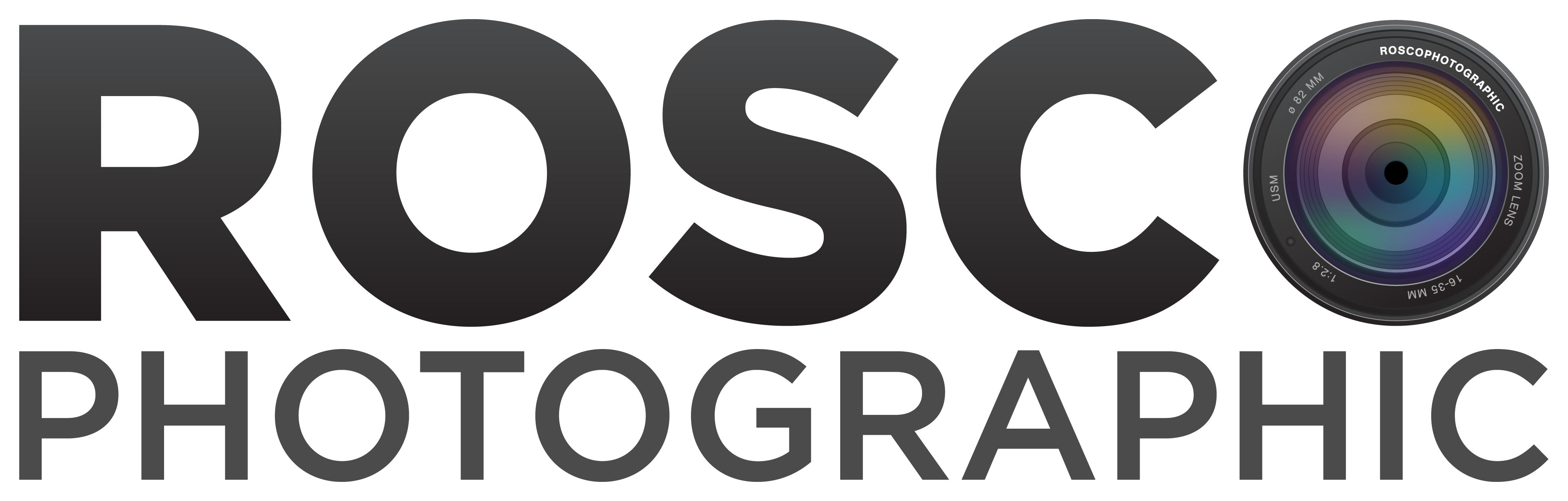 RoscoPhotographic