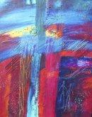 'Ancient Sunrise'