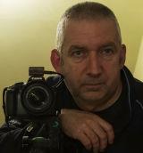 Roy Macintyre