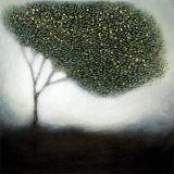 CRAB APPLE TREE RM010