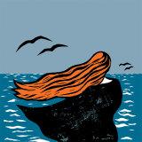 THE SEA RM035