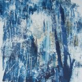 A Forest (The Cure) £55