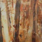 Autumn Leaves (Eva Cassidy) £55