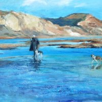 Charmouth (sold)