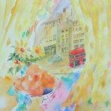 Chelsea Morning (Joni Mitchell) £98