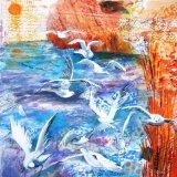 Flock (Sold)