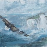 Fly Like an Eagle (Steve Miller Band) Sold