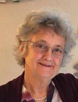 Janet Waters: Artist
