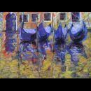 Lynda Child:Venice