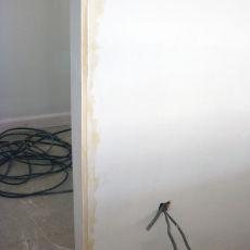 Interior Design Job At Carbis Bay St.Ives