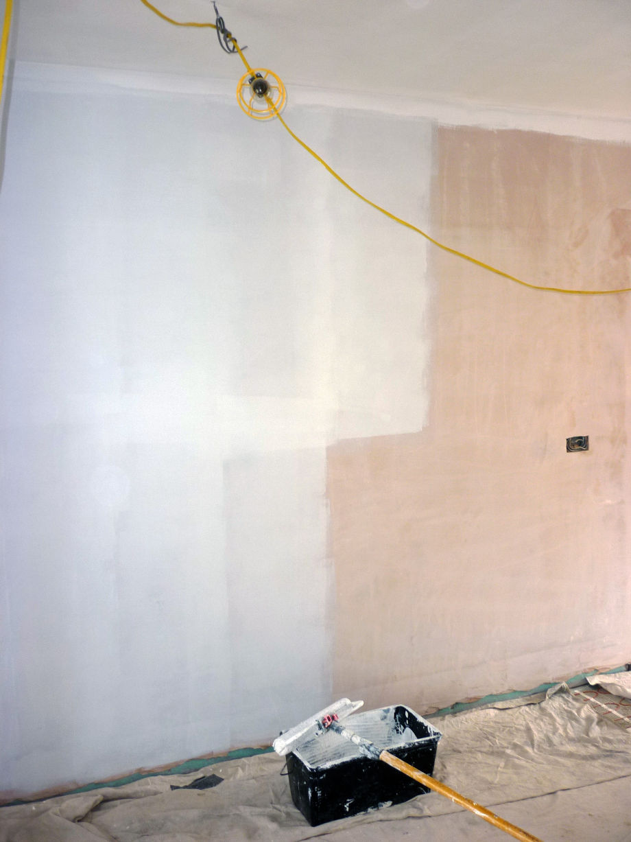 Interior Design Job In Truro