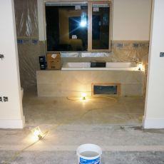 Interior Design Job In Truro