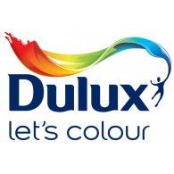 Dulux Select Decorators