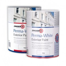 Just of the trade paints we use at Stuart Elliott Decorators Ltd