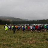 2016 LONGSHAW The Fell Runners 2482