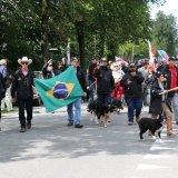 2017 World Parade 5272