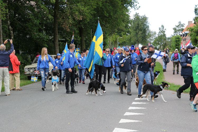 2017 World Parade 5276