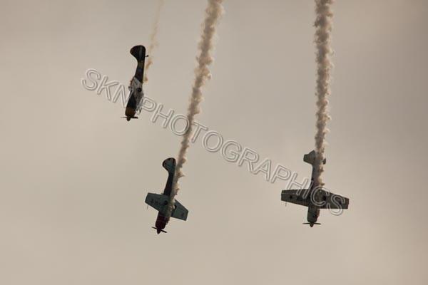 SKNPairshow2012010