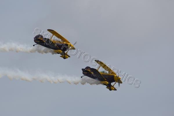 SKNPairshow2012023