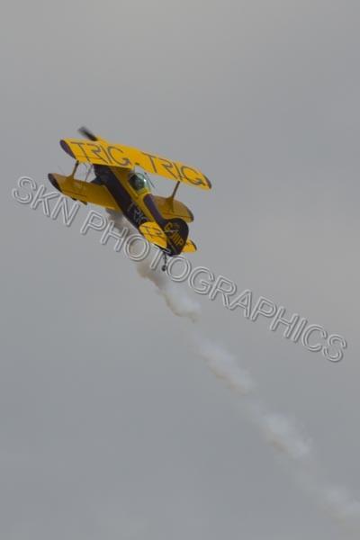 SKNPairshow2012028
