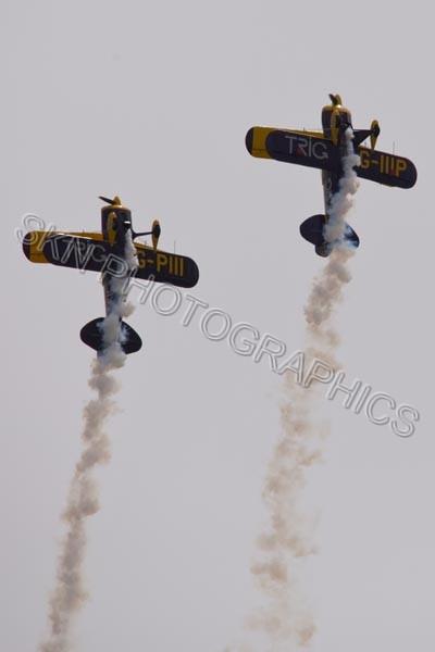SKNPairshow2012029