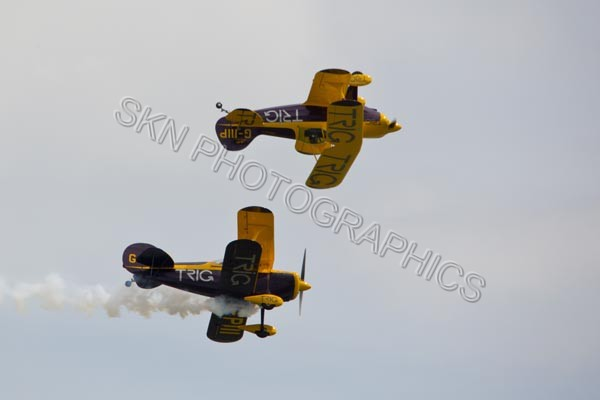SKNPairshow2012030