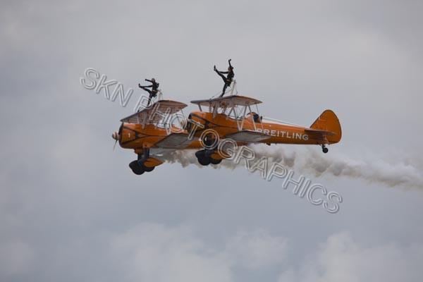SKNPairshow2012034