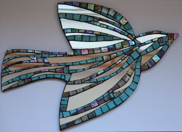 Hull City of Culture 2017 mosaic commission