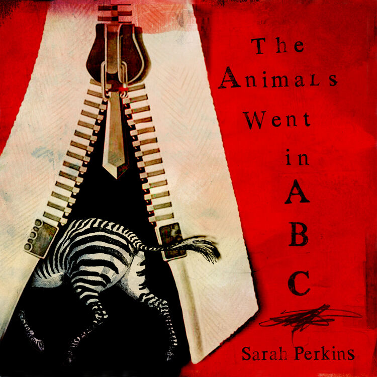 The Animals Went in ABC