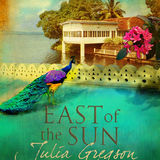 East of the Sun/Orion Publishing